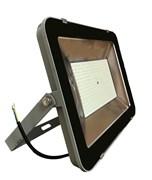 FL-LED Light-PAD 200W Grey    4200К 17000Лм 200Вт  AC220-240В 338x240x30мм 2700г - Прожектор