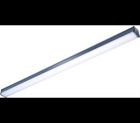 WT066C NW LED36 L1200 PSU TB IP65 40W 4000K 3600lm 1200х68х56 - LED PHILIPS свет-к