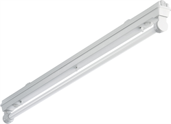KRK 136 HF - светильник