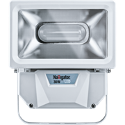 Светильник Navigator 94 629 NFL-P-30-4K-WH-IP65-LED