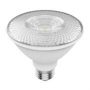 НЕТ! GE LED Precise PAR30 11W (75) DIM 930 35° E27 (=75W) D96x91  700lm 25000 h - лампа