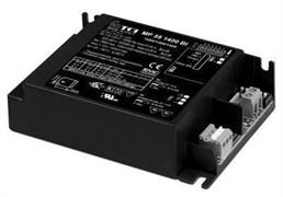 MP 55 HC BI 110х76х30 мм Драйвер универсальный 0-55W/1050-2100 mA