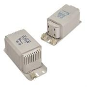Электромагнитный пускорегулирующий аппарат ПРА 1И70ДНаТ46Н-013 встраиваемый IP20 УХЛ2 (220в)