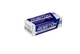 ROBITON PLUS R-R6-SR4 R6 SR4, в упак 60 шт - Батарейка