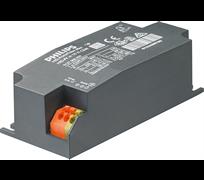 HID-PV m 35 /S CDM 220-240V 50/60Hz Philips 97.3x43.3x30.2мм - ЭПРА