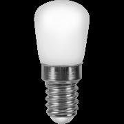 Лампа Navigator 71 354 NLL-T26-230-2.7K-E14