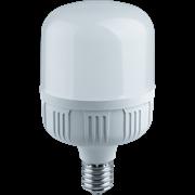 NLL-T120-40-230-840-E40 Лампа