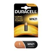 Батарея DURACELL MN21 BL1 - Батарейка
