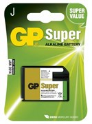 GP Super 1412AP-2CR1 (4LR61) J 6V BL1 - Батарейка