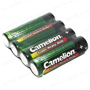 Camelion R6P-SP4K R6 SR4, в упак 60 шт - Батарейка
