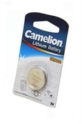 Camelion CR2330-BP1 CR2330 BL1 - Батарейка