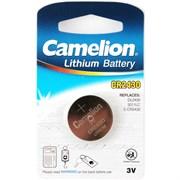 Camelion CR2320-BP1 CR2320 BL1 - Батарейка