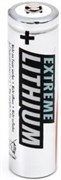 ANSMANN EXTREME LITHIUM 1501-0001 FR03 bulk, в упак 40 шт - Батарейка