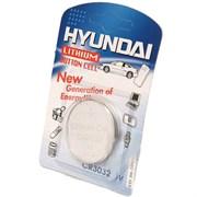 HYUNDAI CR3032 BL1 - Батарейка