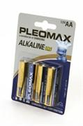 PLEOMAX LR6-BL4 - Батарейка