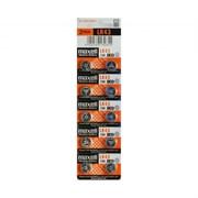 MAXELL LR1120 BL10 - Батарейка