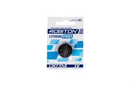 ROBITON PROFI R-CR2354-BL1 CR2354 BL1 - Батарейка