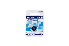 ROBITON PROFI R-CR1632-BL1 CR1632 BL1 - Батарейка