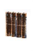 Panasonic Alkaline Power LR03APB/4P LR03 SR4, в упак 48 шт - Батарейка