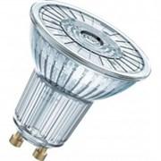 1-PARATHOM   PAR16 50   5,9W/927 DIM 230V GU10  36° 350lm d51x55 - лампа