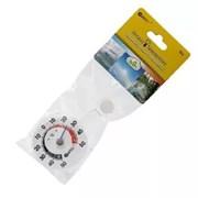 Термометр GARIN Точное Измерение TB-1 биметаллический BL1 (одиночное крепление)