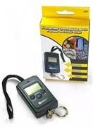 Электронный безмен GARIN Точный Вес DS2 BL1