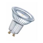 2-PARATHOM   PAR16 50 120°   4,3W/840 230V GU10 широкий угол 360lm d50x58 - лампа