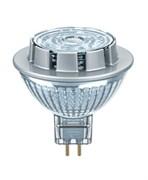 PARATHOM  MR16D 50 36 7,2W/840 12V GU5.3 (NO DIM) OSRAM - лампа