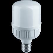 Лампа Navigator 61 482 NLL-T140-50-230-840-E40