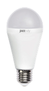 Лампа светодиодная PLED-SP A65 18w 5000K E27ѕ230/50