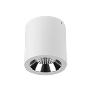 """Светильник LED """"ВАРТОН"""" DL-02 Tube накладной 160*150 32W 4000K 35°"""