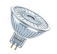 PARATHOM  MR16D 35 36 5W/840 12V GU5.3 DIM OSRAM - лампа