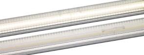 VS Alu Fix 89004 COVER 1148мм Led  DML059C30FC  SELV 350-700mA линейный светодиодный светильник