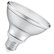 PARATHOM PAR30   8W/827 766lm DIM 30° 220-240V E27 - LED лампа OSRAM