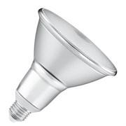 PARATHOM PAR38 100 30° 12 W/2700 E27  1035 lm - LED лампа OSRAM