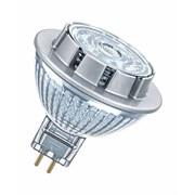 PARATHOM  MR16D 50 36 7,2W/830 12V GU5.3 (NO DIM) OSRAM - лампа