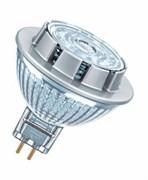 PARATHOM  MR16D 50 36 7,2W/827 12V GU5.3 (NO DIM) OSRAM - лампа