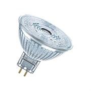 PARATHOM  MR16D 35 36 4,6W/840 12V GU5.3 (NO DIM) OSRAM - лампа