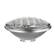 GE LED16/PAR56/760/12V/90/GX16 16W (=300W) IP68  D177x110  1268 lm  25000 h  - лампа для бассейна
