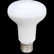 Ecola Reflector R80   LED Premium 12,0W  220V E27 2800K (композит) 114x80 - лампа