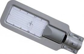 Свет-к с/д (уличный) LE LST 3 LED  60W NT CW (1)