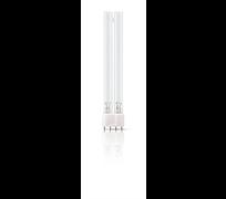 TUV PL-L   60W             2G11  420mm  (бактерицидная) - лампа