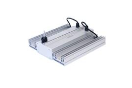 VS-L-0115-100-840-90W-DA Industrial 100Вт 4000К 90гр- светодиодный промышленый светильник Vossloh Schwabe GmbH