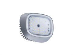 TITAN 16 LED 5000K-светодиодный светильник