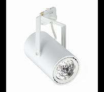 Св-к ST320T LED39S/840 PSU MB WH