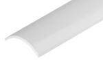 Экран SL-KANT-H15 OPAL-S (ARL, Пластик)