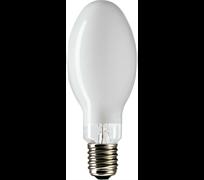 SON H  350W I E40 1CT/12 для РТУТНОГО ДРОССЕЛЯ без ИЗУ -лампа PHILIPS  871150018213515