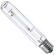 ДНАТ  150-Е40-лампа