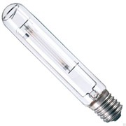 ДНАТ  250-Е40-лампа