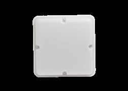 Светильник аварийный светодиодный  PL EML 3.0*